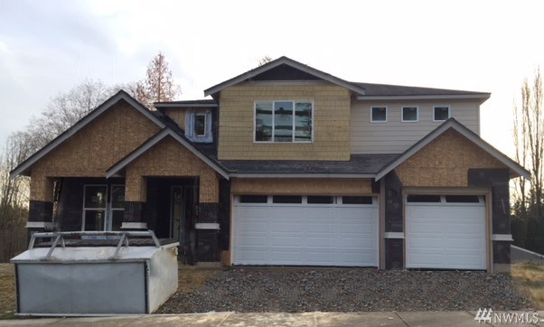 14 242nd (#38) Street SE, Bothell | SOLD for $1,261,288