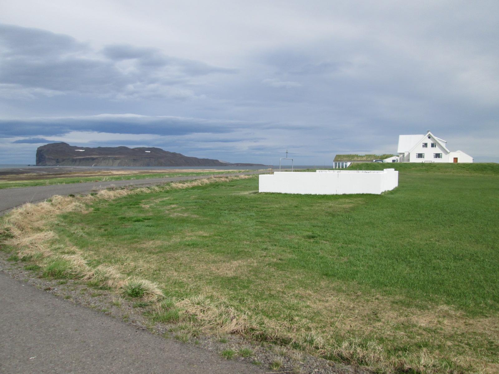 views around the farm (4).JPG