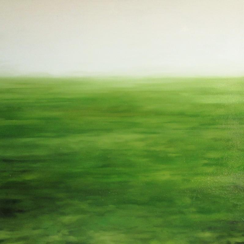 Baer - a fog of spirits no.1