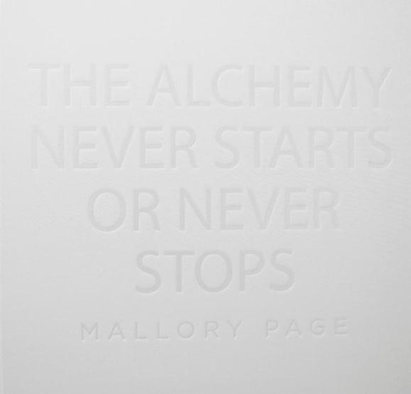 MalloryPage_1.jpg