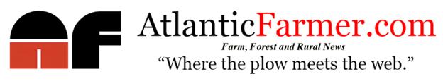 Atlantic Farmer title bar.jpg