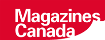 Magazines Canada's advertising services division is dedicated to helping agencies and their clients achieve their communications and sales objectives through the strategic and tactical use of Canadian magazines.