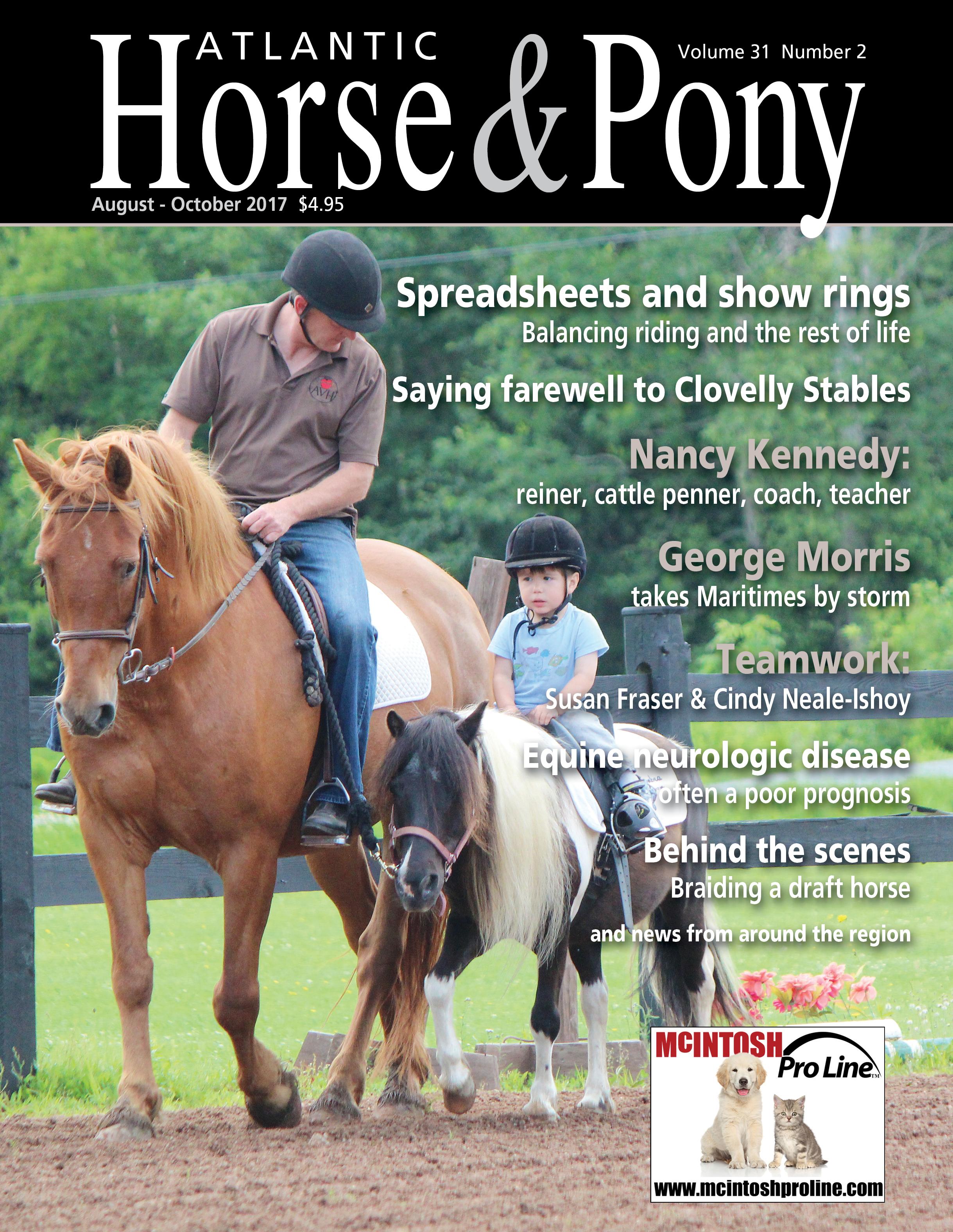 HorsePonyaugcover.jpg