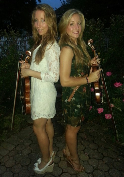 Violin Twins.jpg