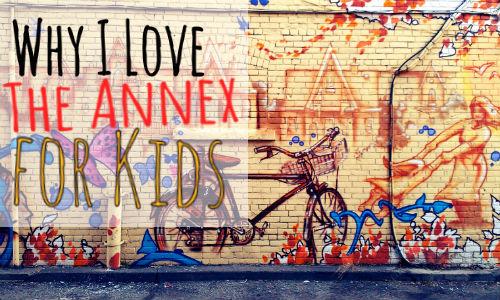 why-i-love-the-annex-500x300.jpg