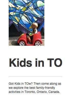 KidsInToronto.jpg