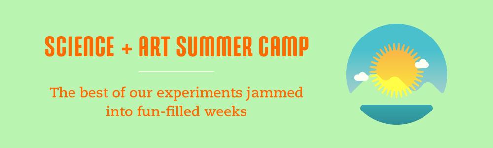 summer camp Banner.png