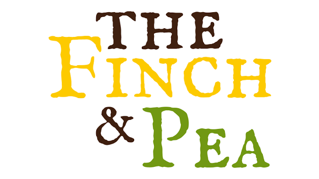 finch and pea.png
