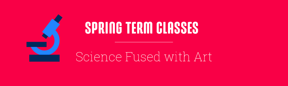 Spring Classes Banner (1).png