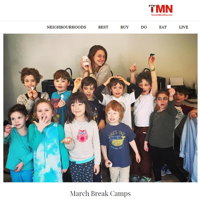 M Break Screenshot.png