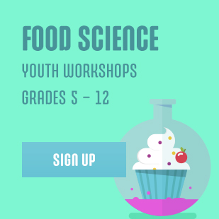 food science youth.jpg