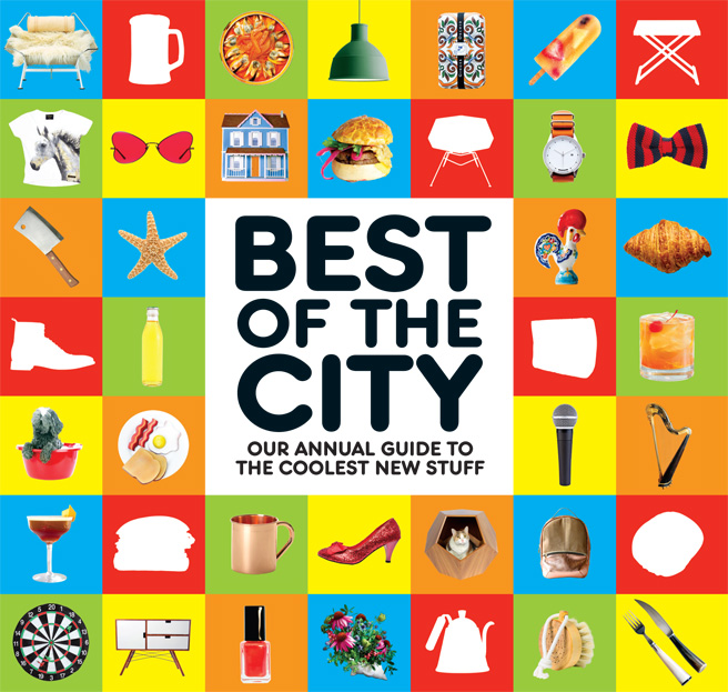 best-of-the-city-2015-intro.jpg