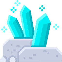 crystal (1).png