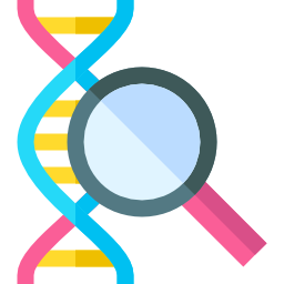 dna (2).png