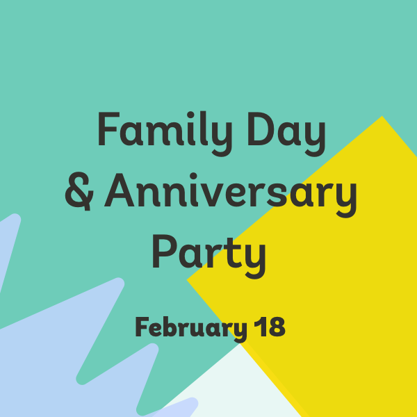 family day and anniversary - square.png