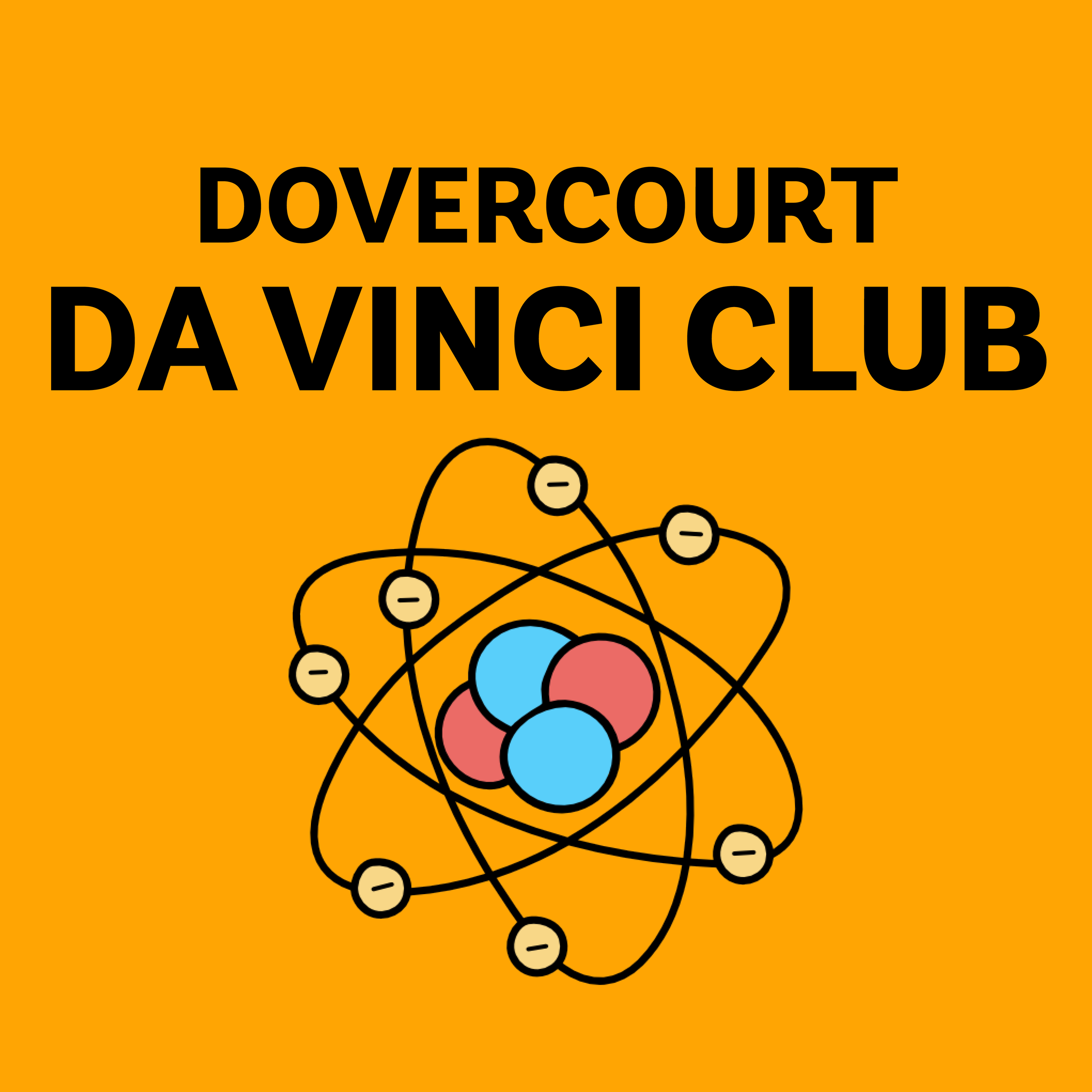 dovercourtdavinci.png