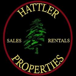 Hattler PropertiesReal Estate