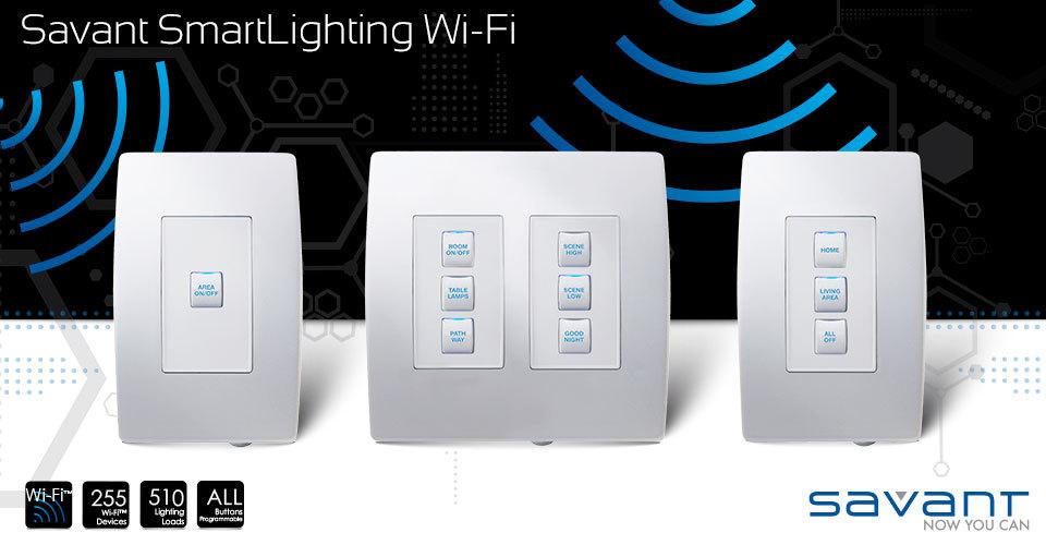 Savant_Wi-Fi_Lighting_Channel.jpg