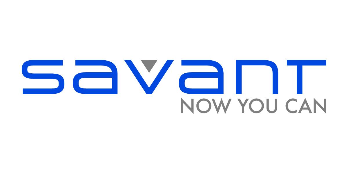 Savant_logo-blue_gray_tag.jpg