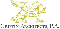 Robert Griffin Griffin Architects Asheville NC