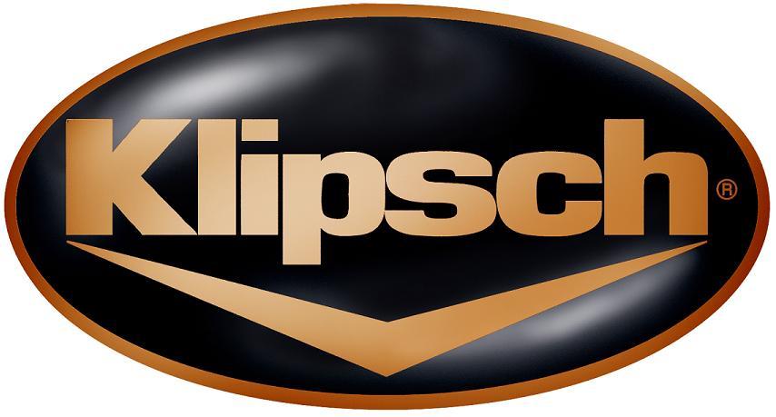 Klipsch Logo.jpg