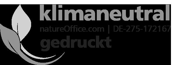 de-logo-DE-275-172167.png