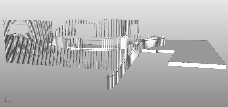 LAC_Railing view 2.jpg