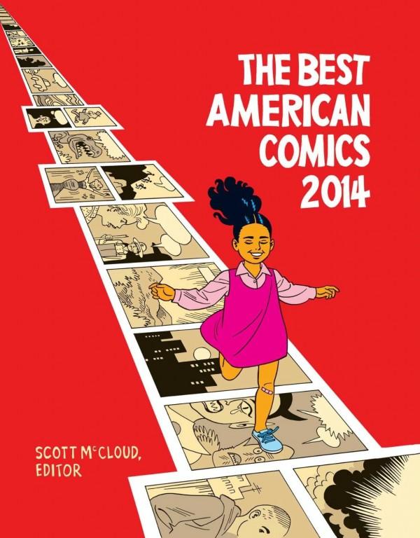The Best American Comics 2014 cover.jpg