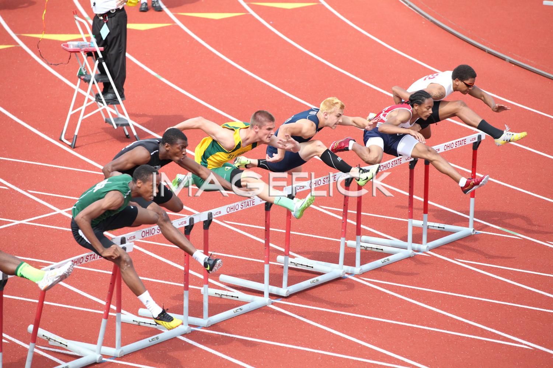 SportsEvents.TrackMen.Web.jpg