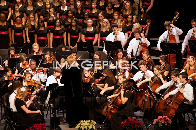 Performances.Orchestra.Web.jpg