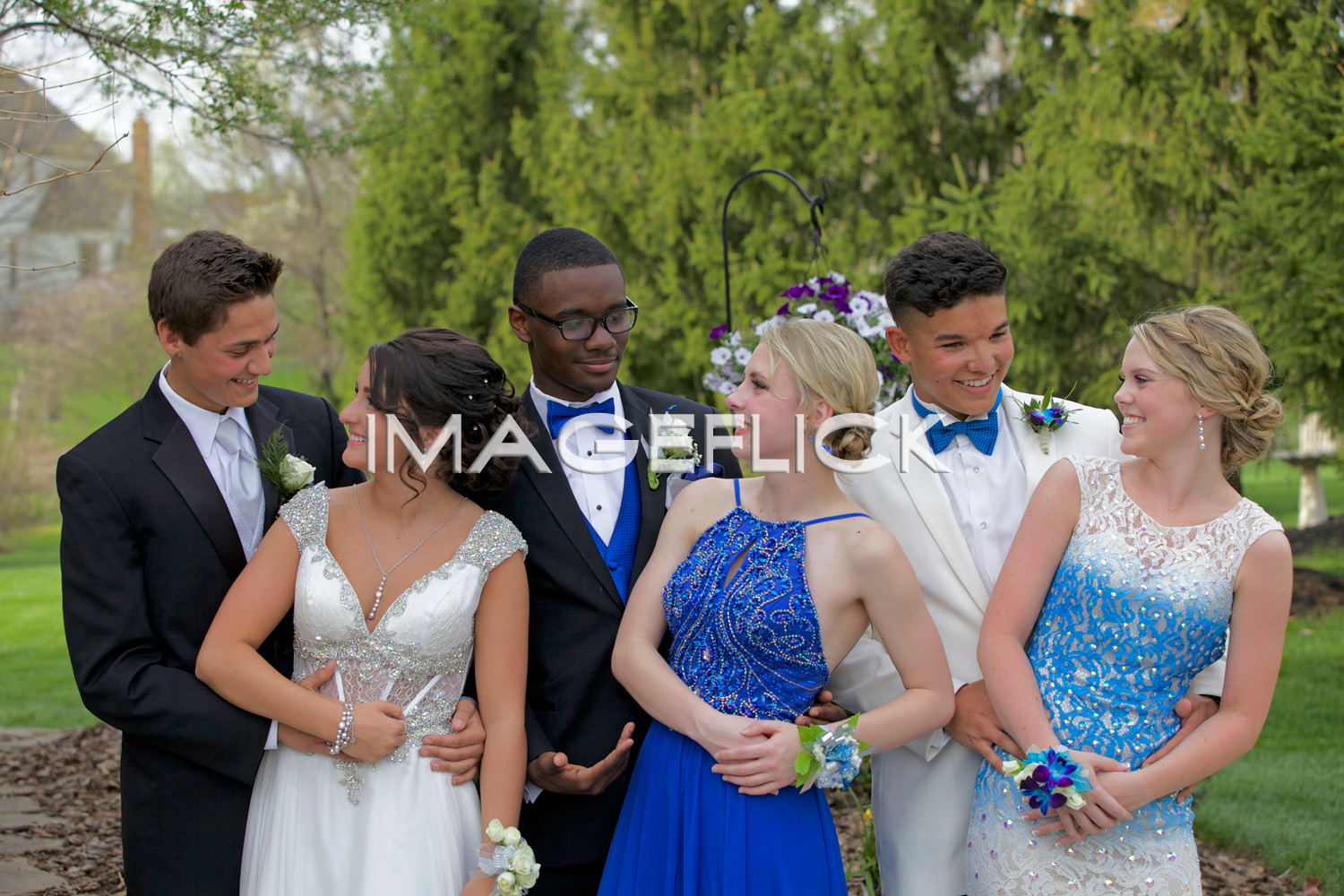 SpecialEvents.Prom1.Web.jpg