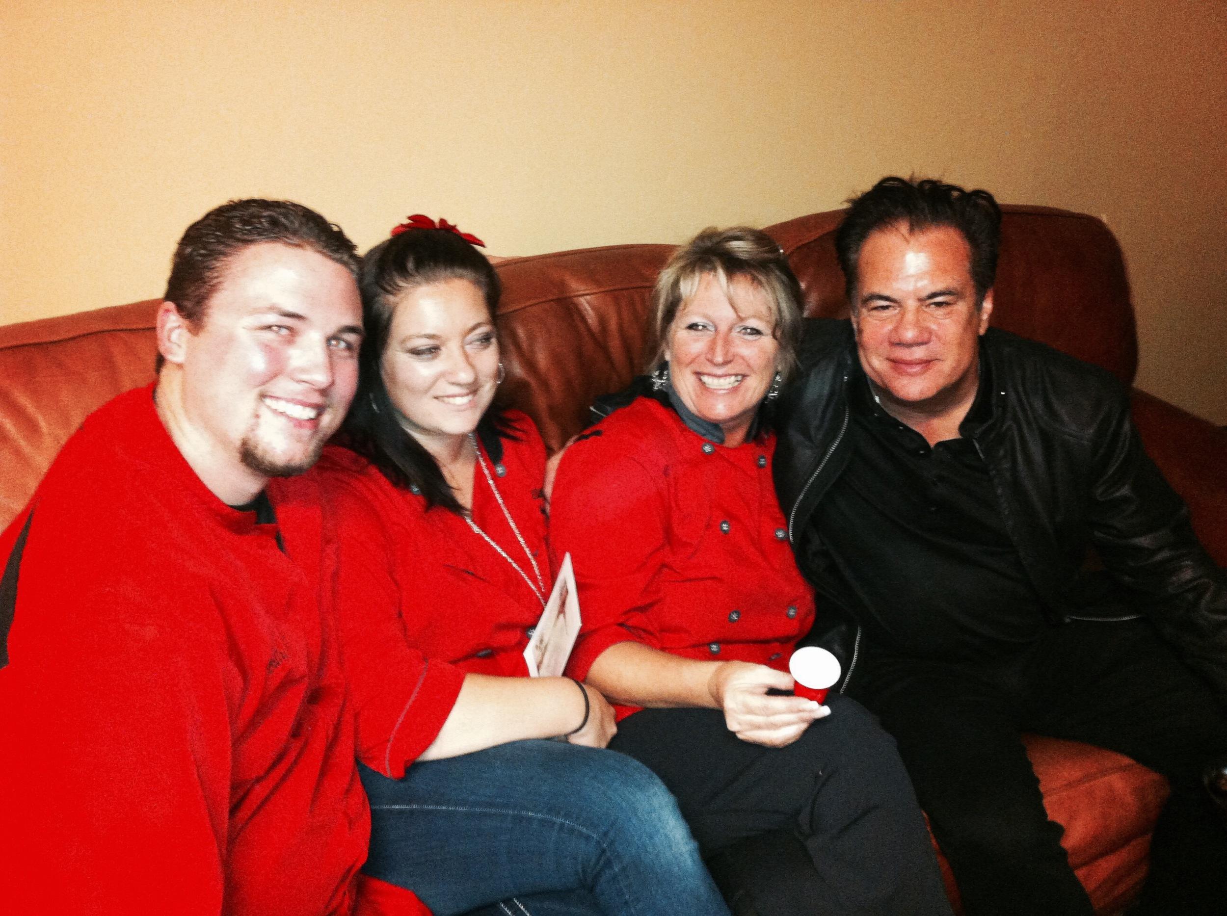 Cheryl, Duston, Jenna, Cory Lerios.jpg
