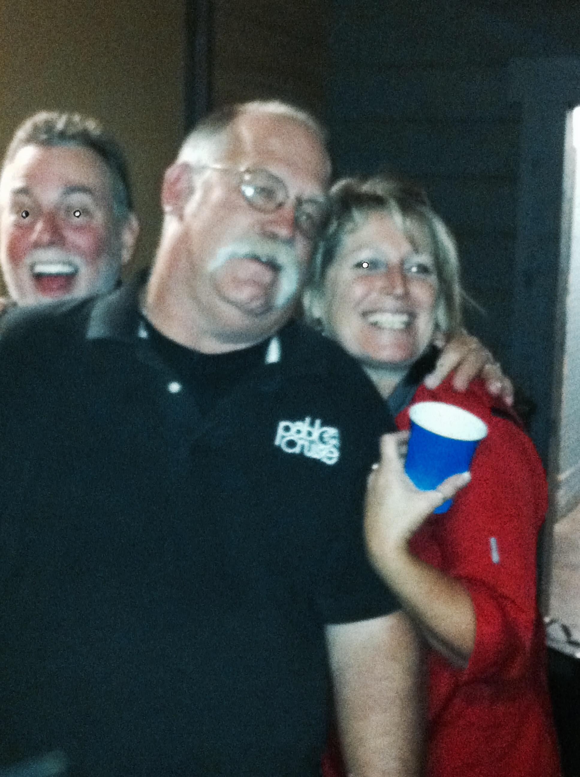 Cheryl, Tom, Doug Thomas.jpg