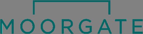 Final Hi Rez moorgate logo PNG.png