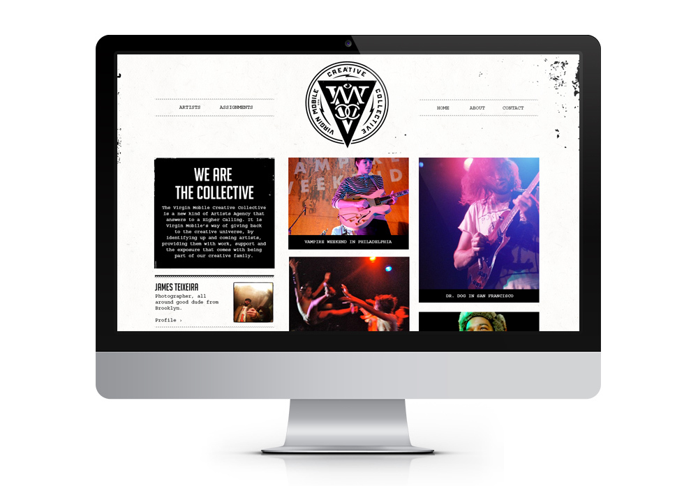 VMU_VMCC_03.jpg