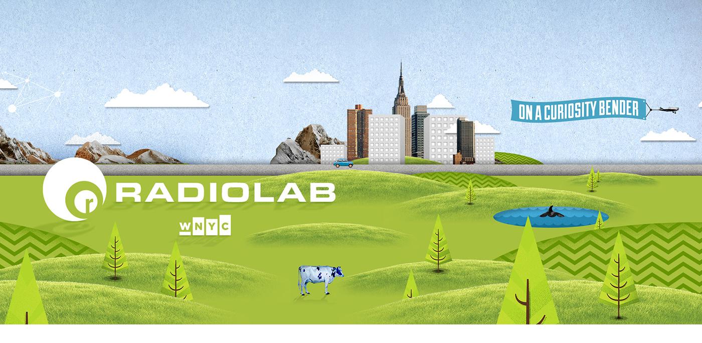 radiolab_2_01.jpg