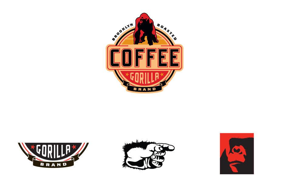 GORILLA_logos.jpg