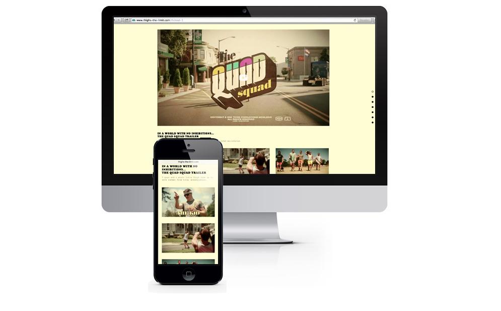 QUAD_site.jpg