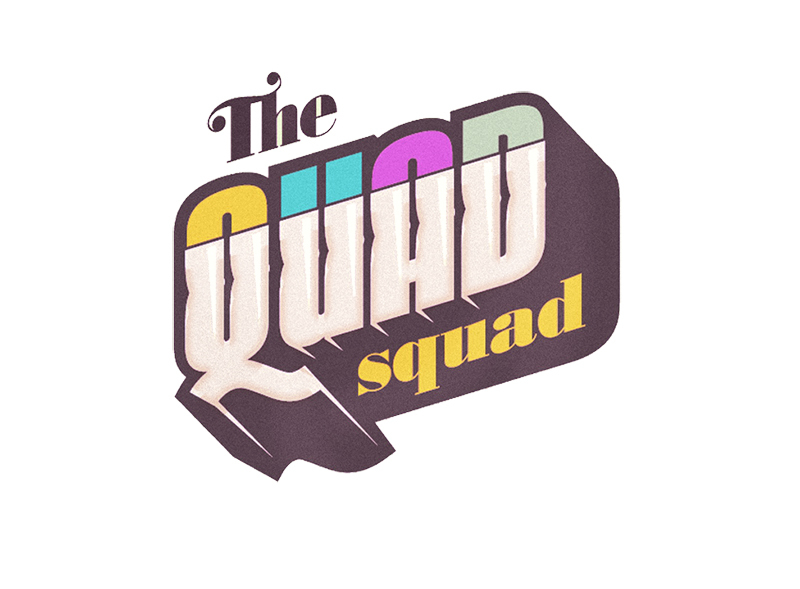 Quad_logo.jpg