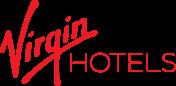 VirginHotels_logo.png