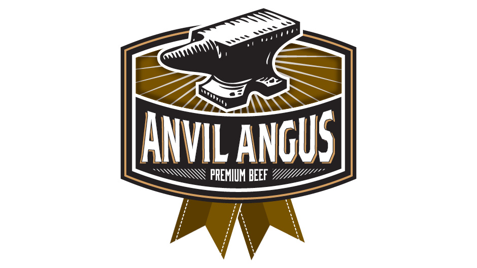 ANVIL ANGUS