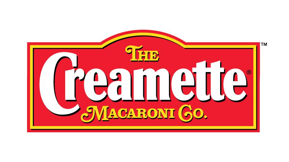 creamette_Logo.jpg