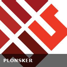 PLONSKER