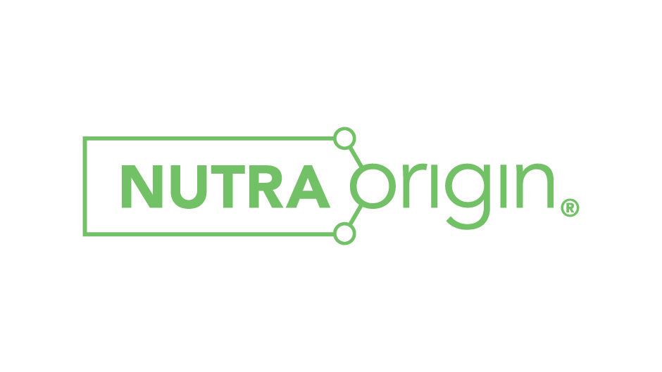 Nutra_logo_slide.jpg