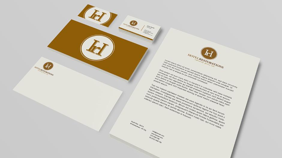 HR_branding2_slide.jpg