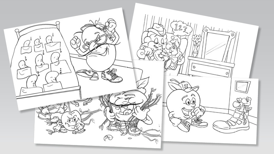 LV_Sketches.jpg