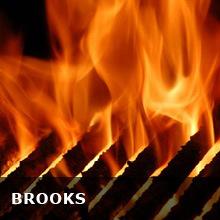Brooks.jpg