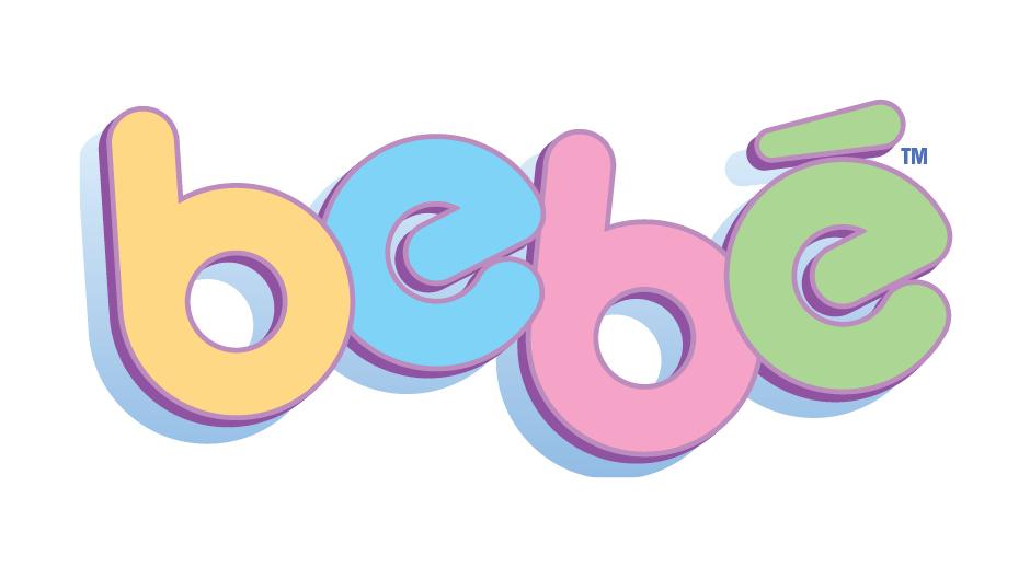 bebe_logo_slide.jpg