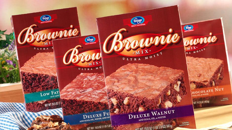 K_brownies.jpg