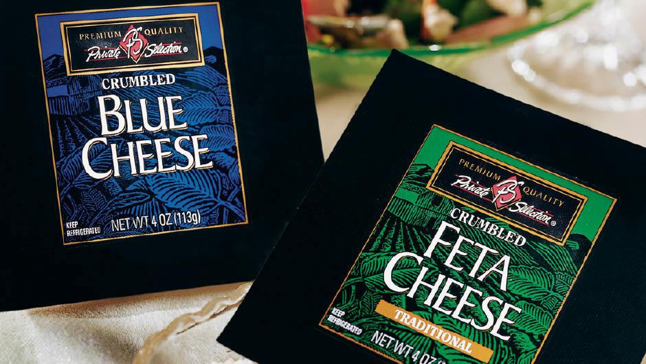 PS_cheeses.jpg